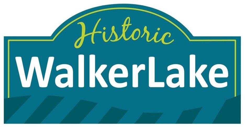 walkerlake+logo.jpg