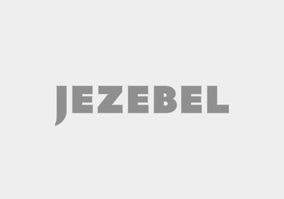 jezebel-press.jpg