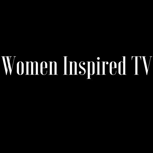 Women Inspired TV (2).jpg