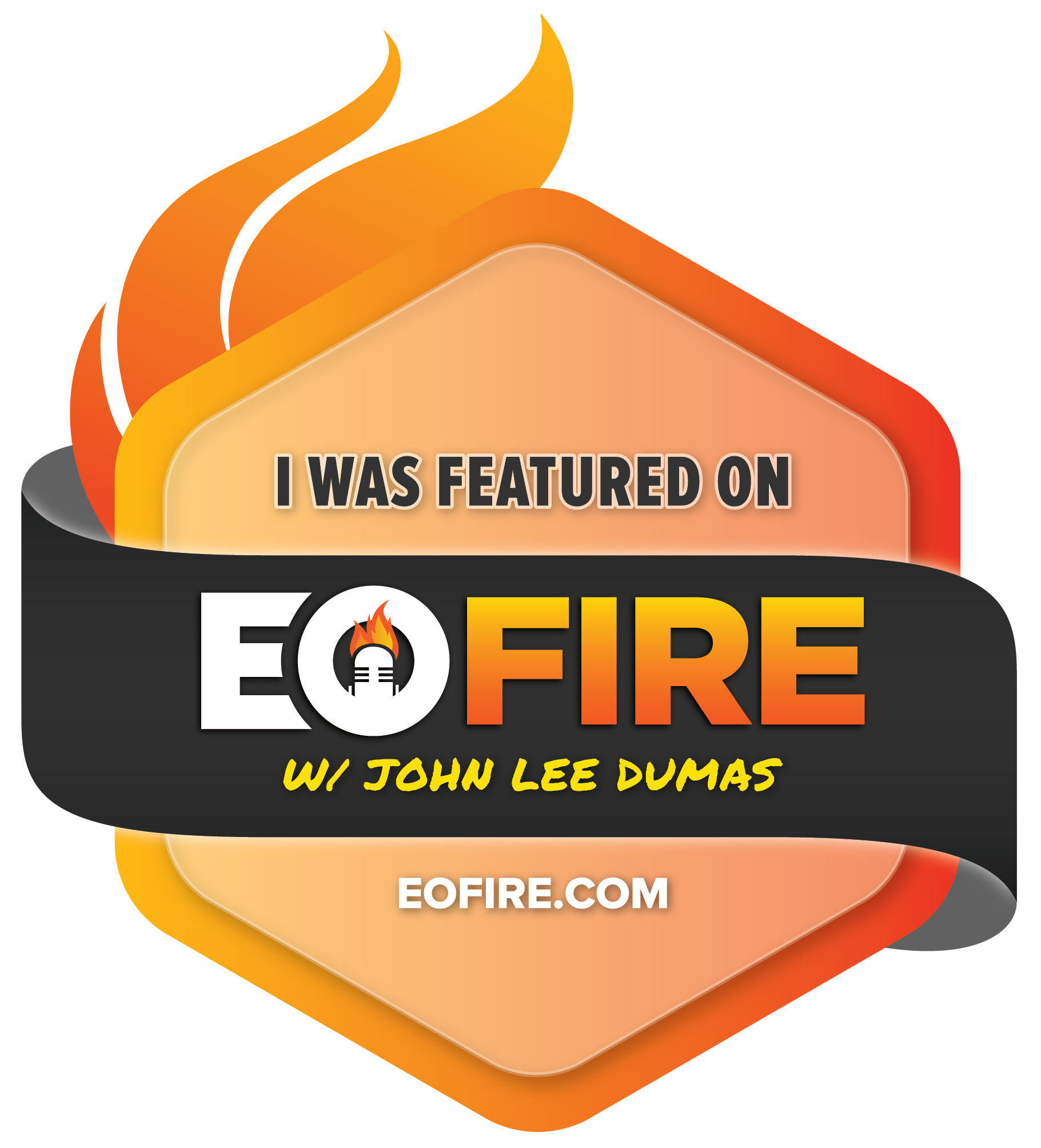 EOF-FeaturedBadge-2015 (1).png