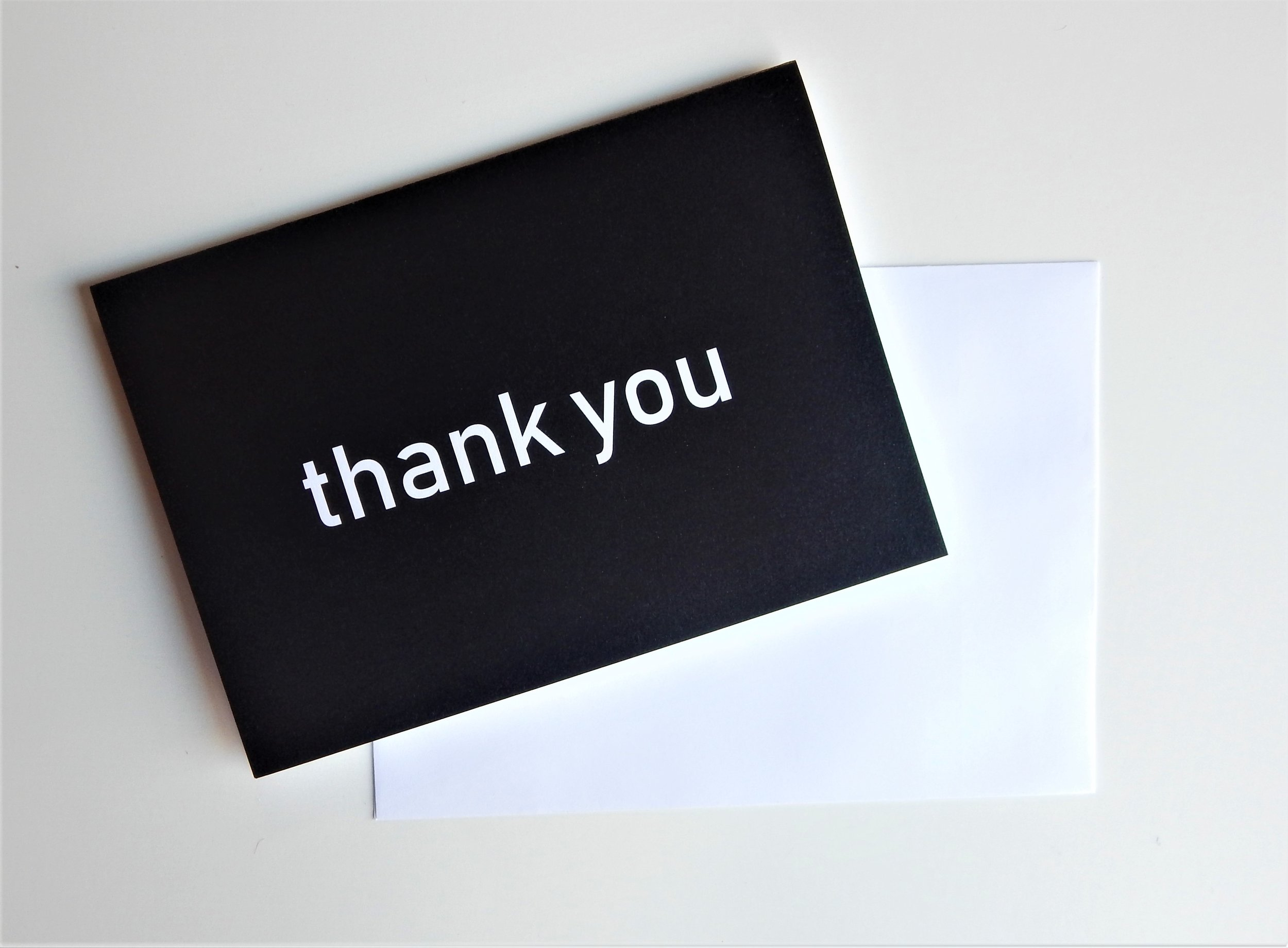white thank you_black letters 05052018.jpg