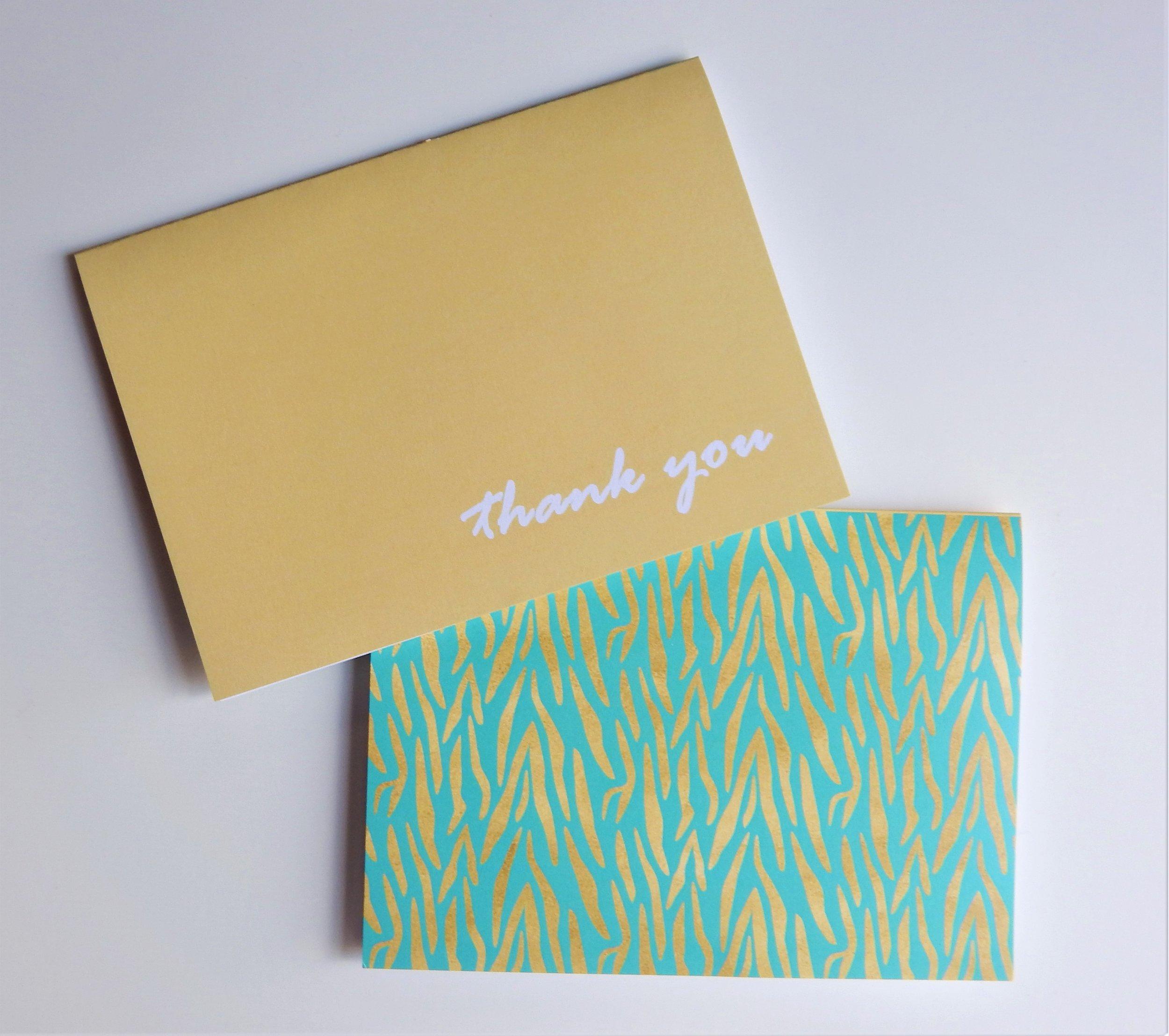 Tiger Print_thank you 05052018.jpg