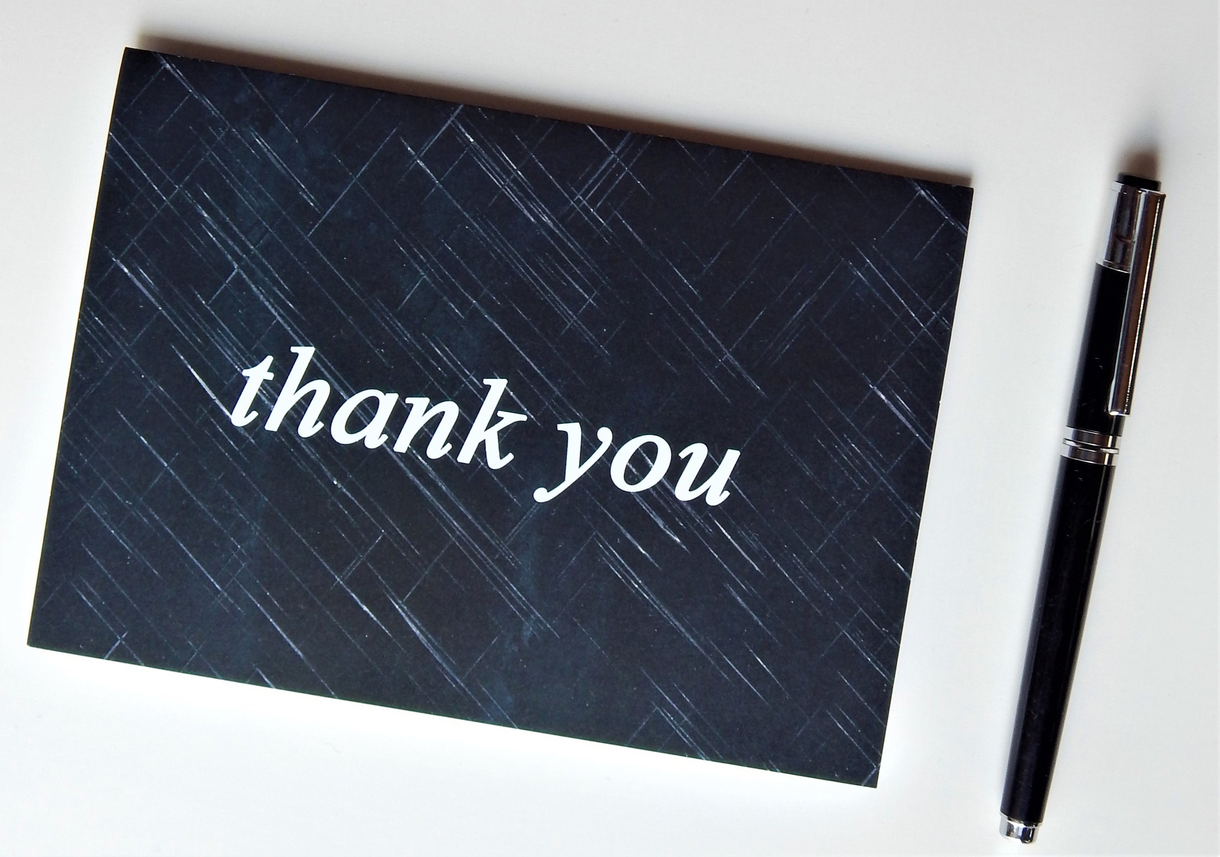 Navy Blue with white thank you_05052018.jpg