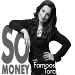 so_money_logo_frontpage.png