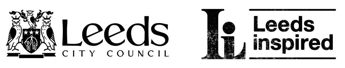 Combined Logo.png