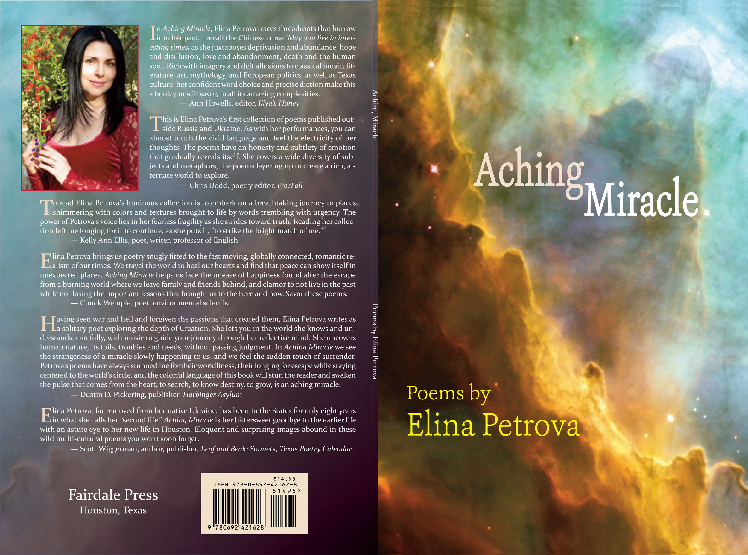Book2. Aching Miracle. Full Cover.jpg