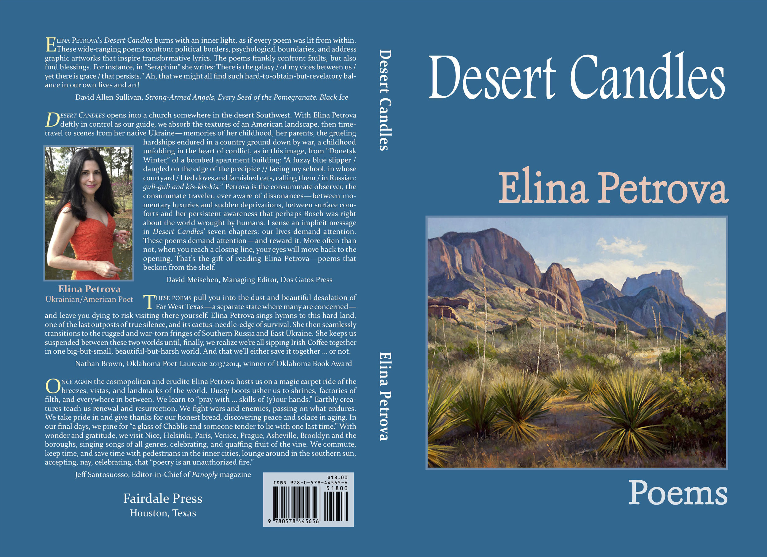 Book1. Desert Candles. Full Cover.jpg