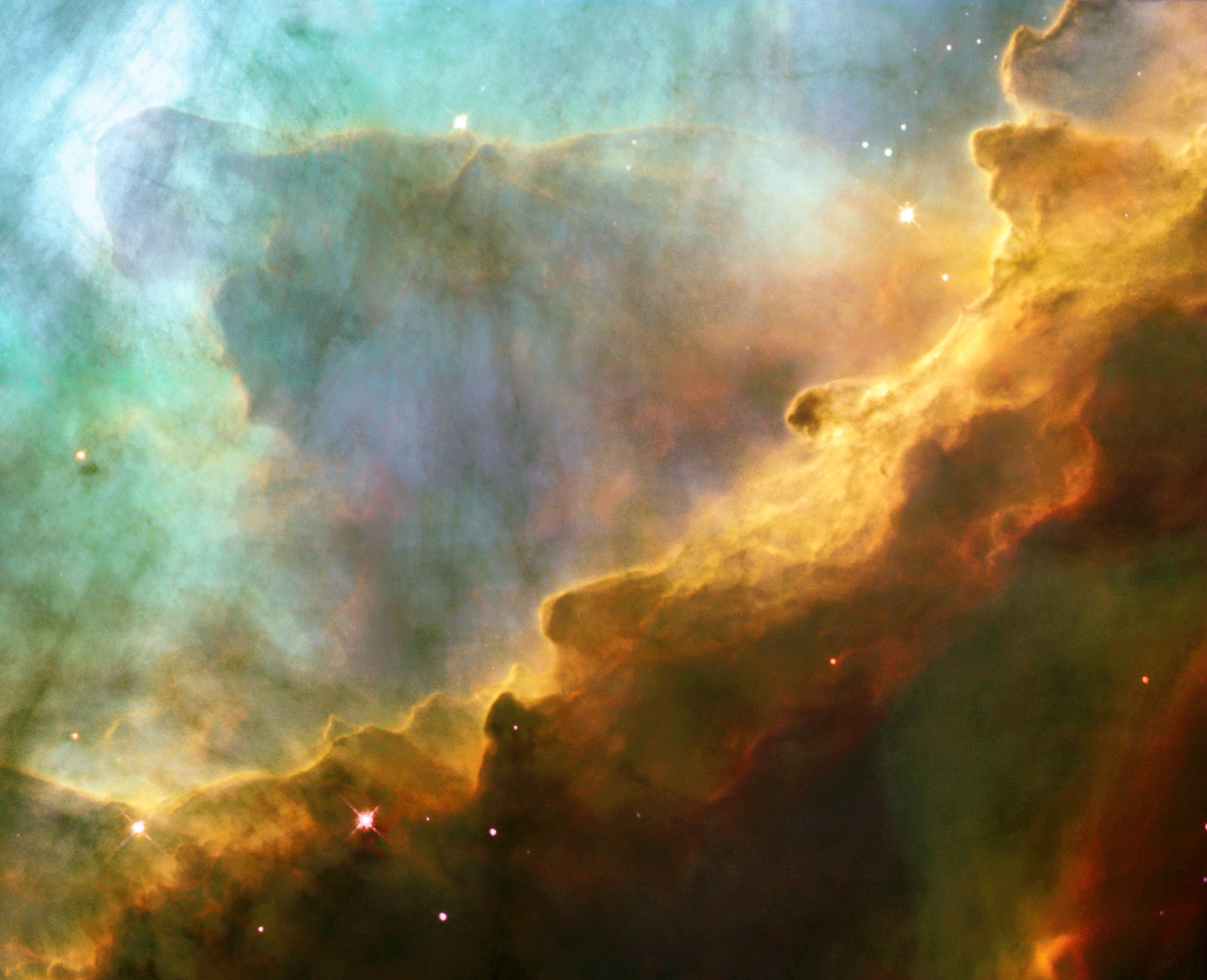 Swan Nebula2.jpg