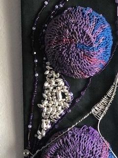 purple close up.jpg