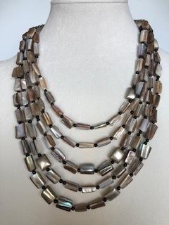 abalone neck.jpg