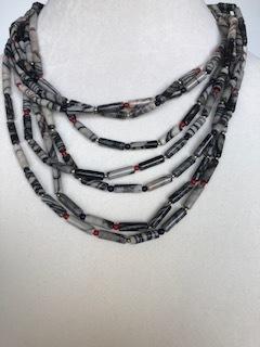 spider neck.jpg