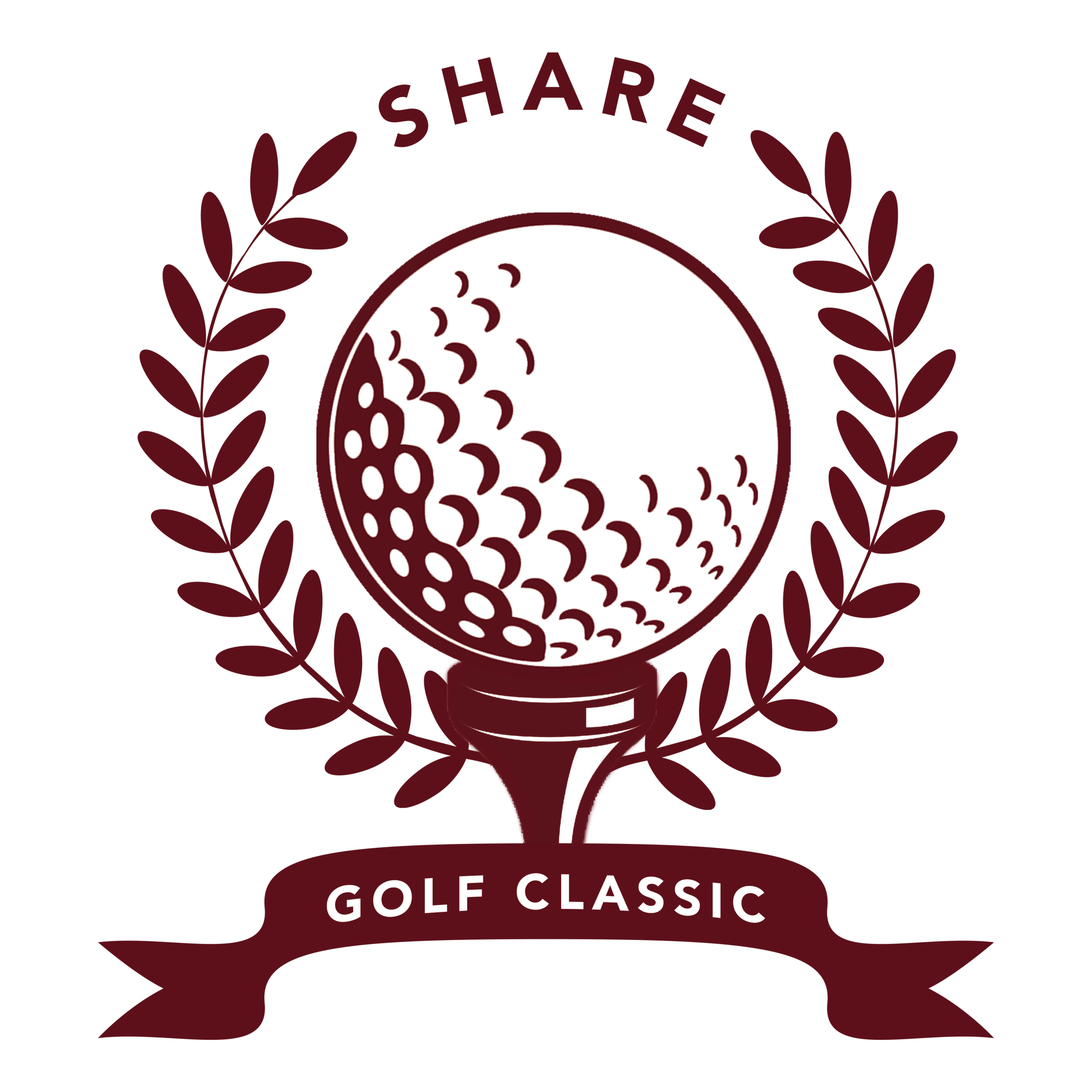 Golf Classic Logo (golf ball and tee).png