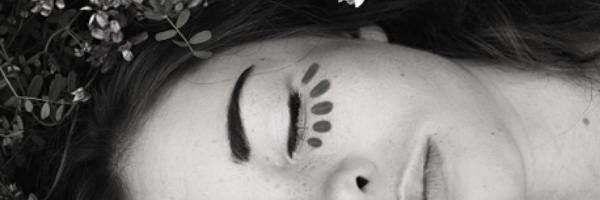 skincare facials Future Perfect Massage