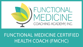 functional-medicine-certified-hc.png