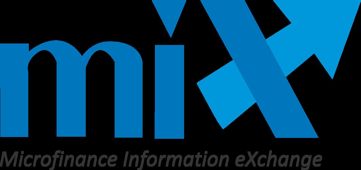 1200px-Mix_Market_Logo_HI_Res.png