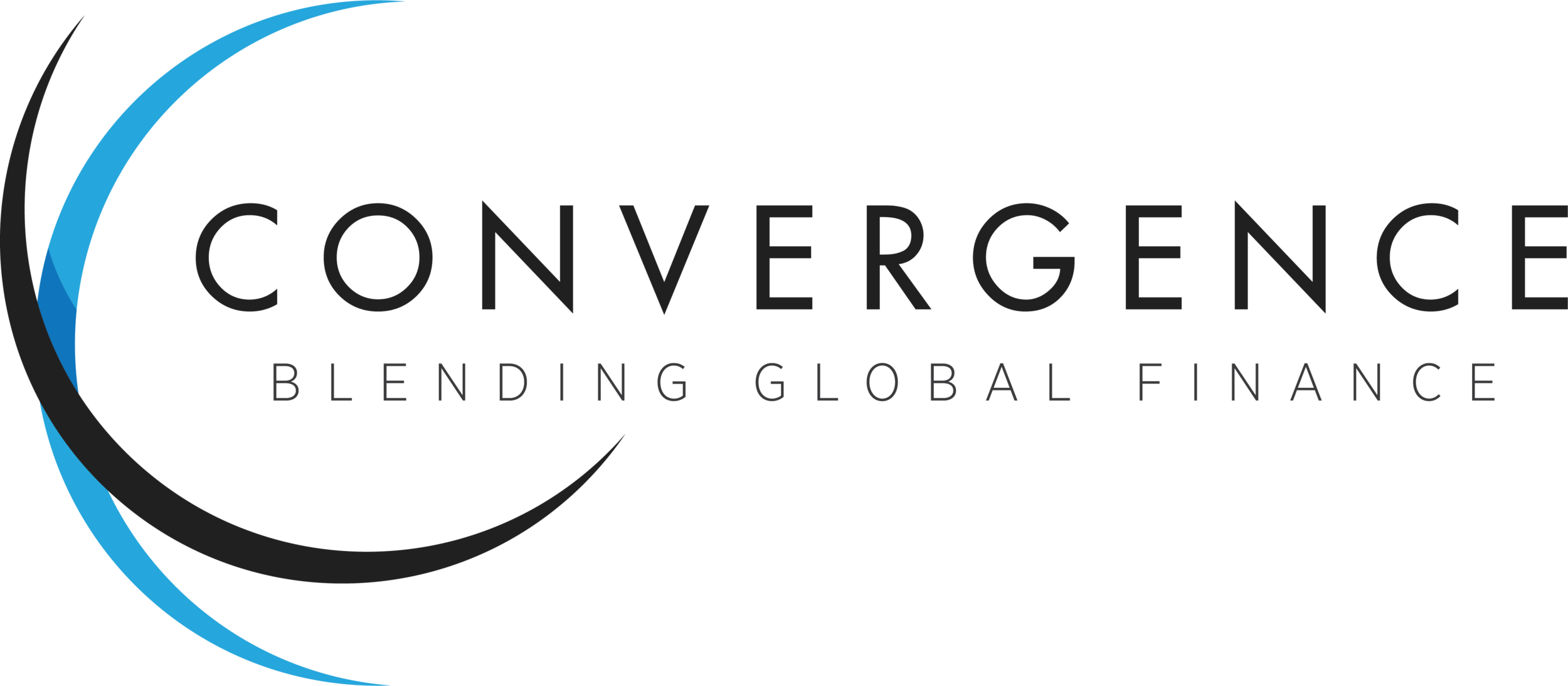 Convergence_logo_official.png