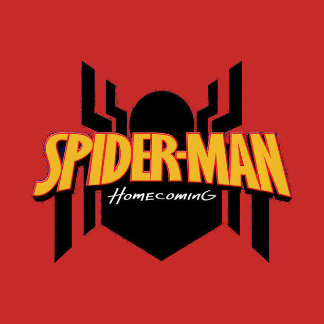 Spiderman Homecoming Logo.jpg