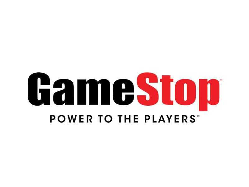 gamestop_logo.jpg