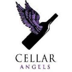 Cellar Angels.jpg