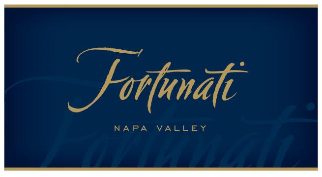 Fortunati Wine Logo.jpg