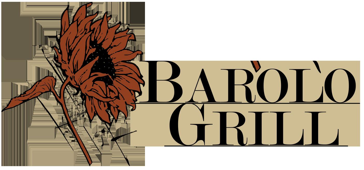 Barolo-Grill.png