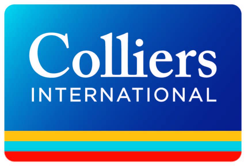 Colliers_Logo_CMYK_Rule_Gradient.jpg