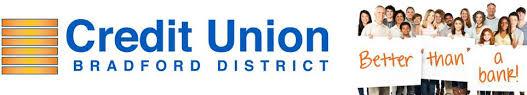 bradford credit union2.jpg