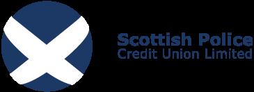 SPCU-Logo_WebStandard.png
