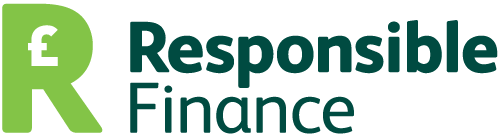 responsible_finance_logo.png