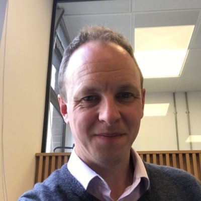 Andrew Rabbitt CEO & Co-Founder - Andrew has worked in the technology sector for 15 years, helping organisations such as NHS to use data to influence behaviour. Andrew is a keen advocate of financial education, financial inclusion and tackling the Poverty Premium