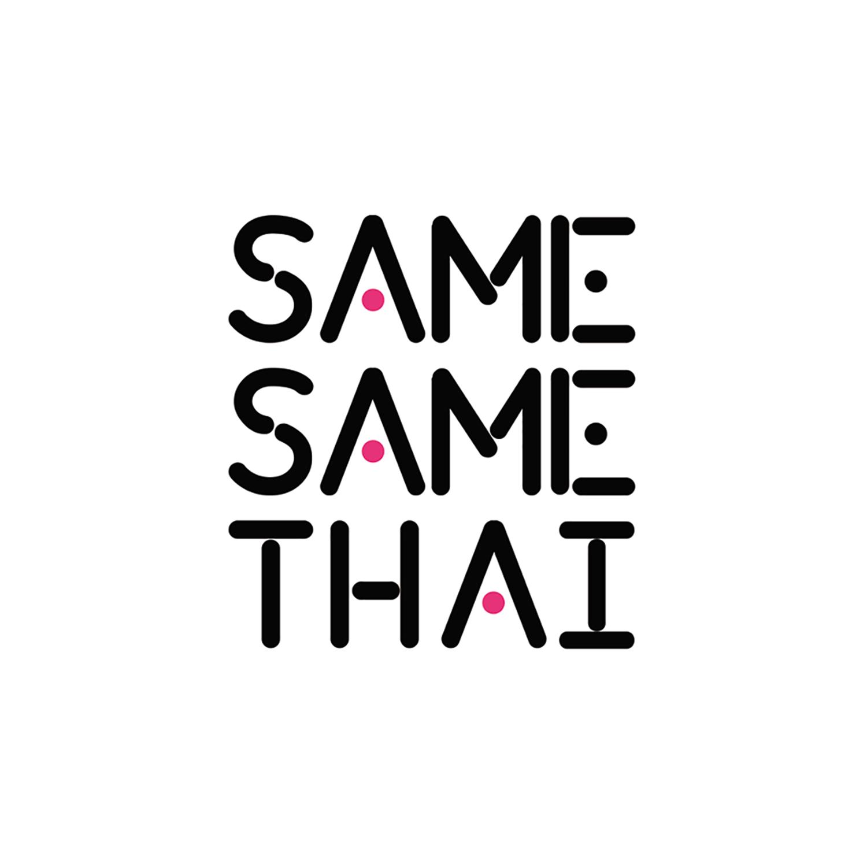 SameSameEvenSmaller.png