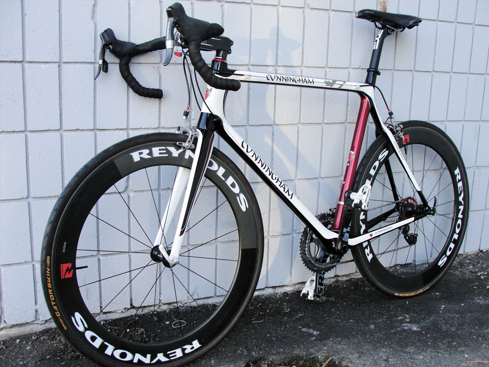 rob_bike.jpg