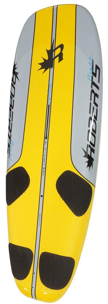 roberts_custom_carbon_windfoil_board_yellow_1000px.jpg