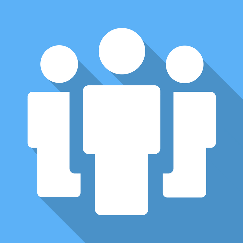 Else PEOPLE Icon (1).png