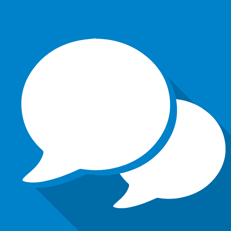 Else TALK Icon.png