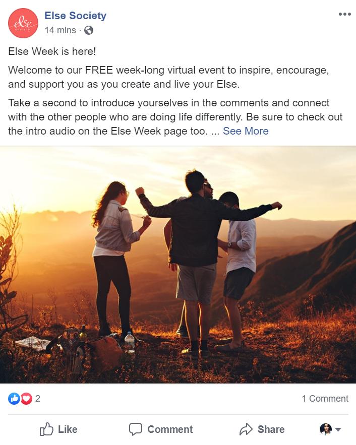 screenshot-www.facebook.com-2019.05.13-15-18-17.png