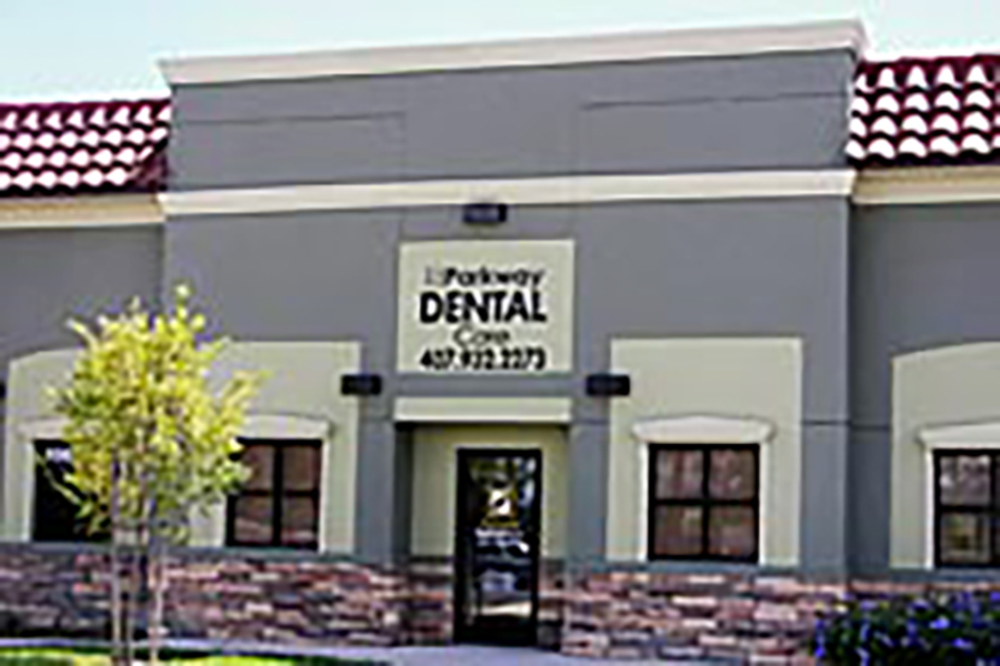 Parkway Dental Care