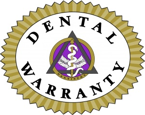 Dental Warranty Corp Logo