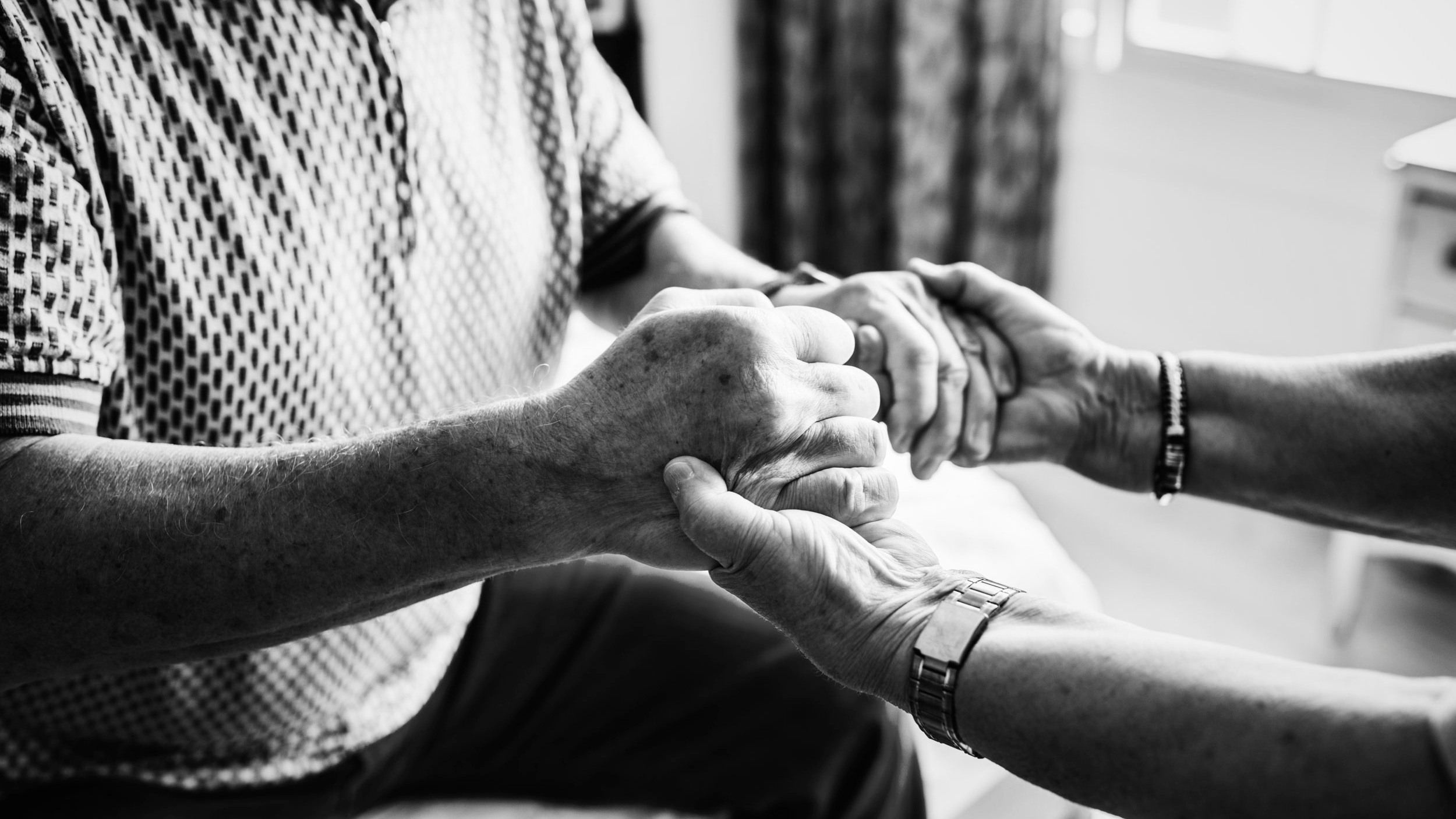 Companion Care - Companion care is primarily emotional support and companionship for seniors who are generally healthy, want to remain independent at home, and maintain a socially invigorating life.