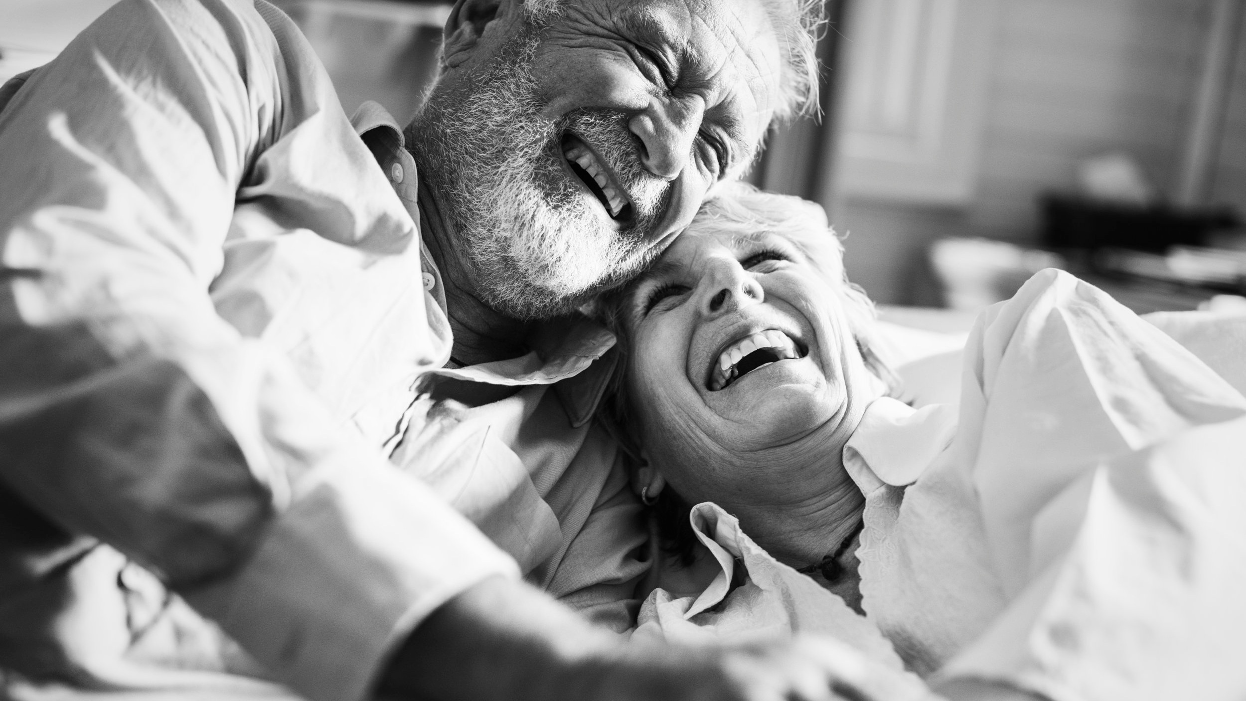 Memory Care - Memory care is a distinct form of long-term care designed to meet the specific needs of a person with Alzheimer's disease, dementia or other types of memory problems demanding a unique sensitivity to care.