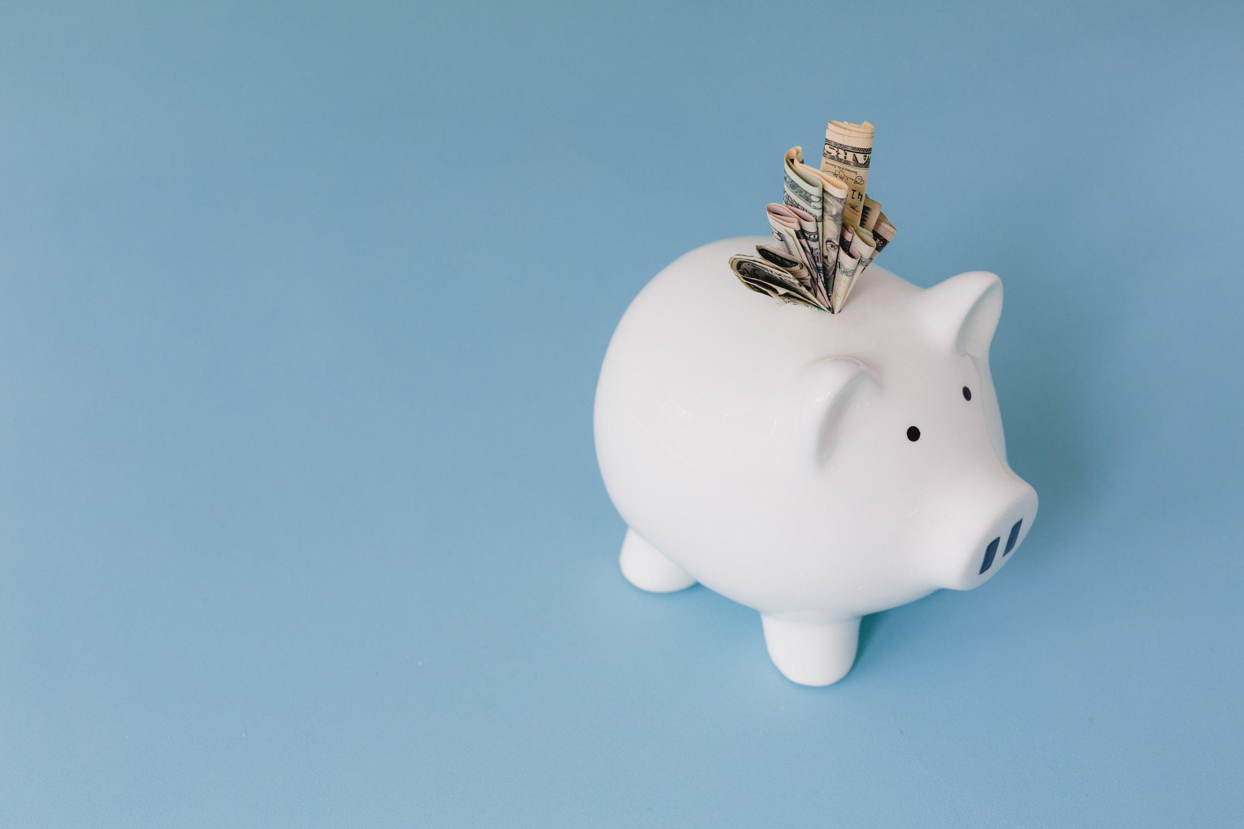 money-saving-bank.jpg