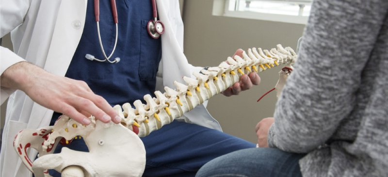 Chiropractor Ads Guide -