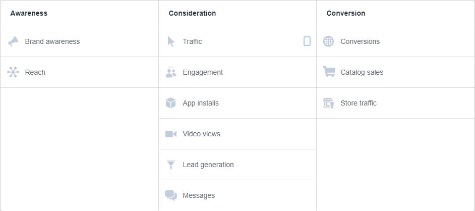 facebook ad options.JPG