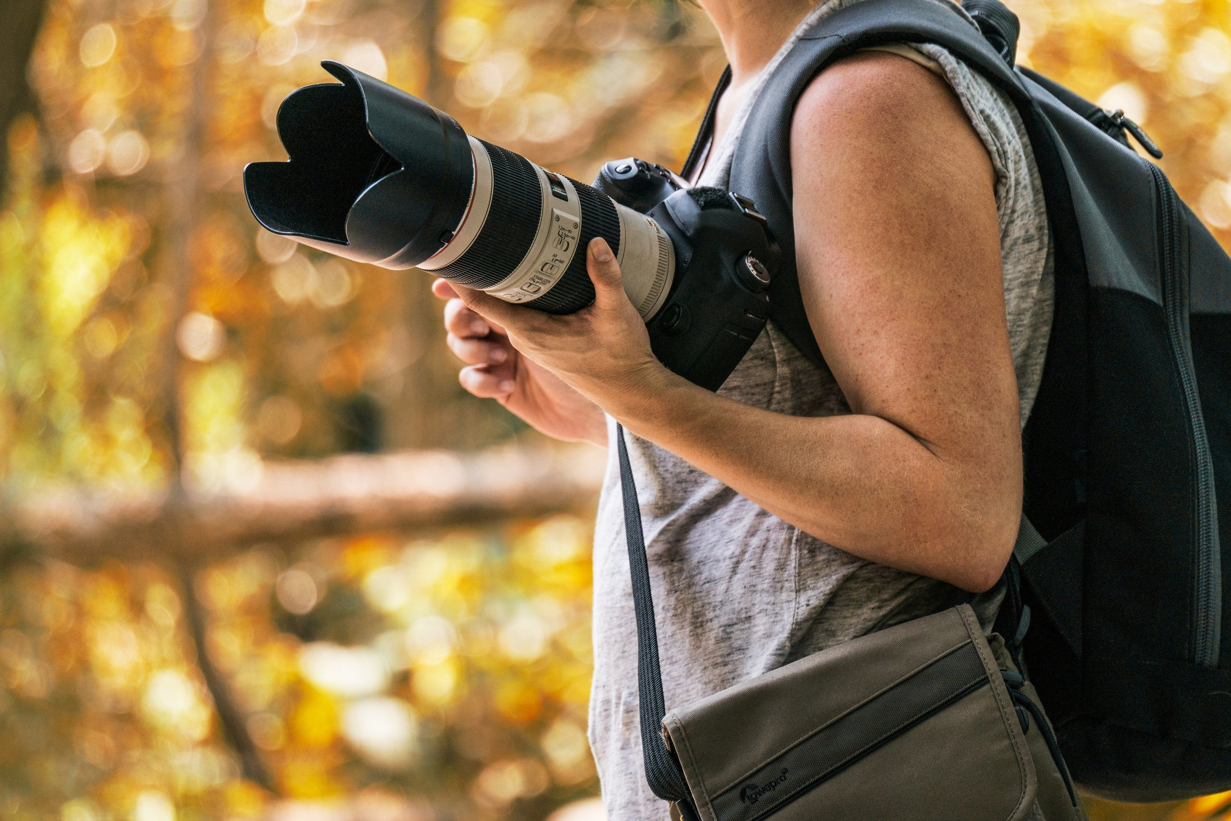 photographer-marketing