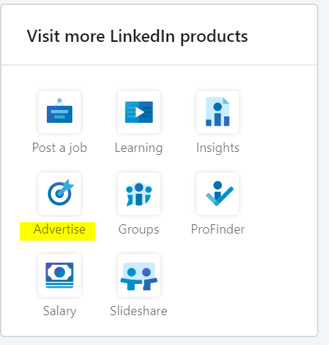 Advertise with LinkedIn.PNG