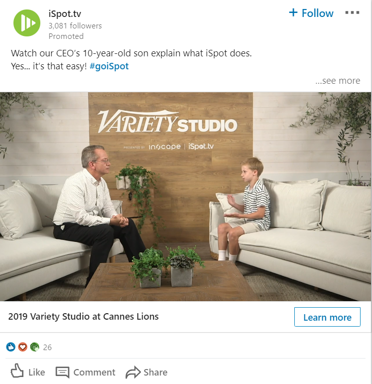 Linked In video ad.PNG