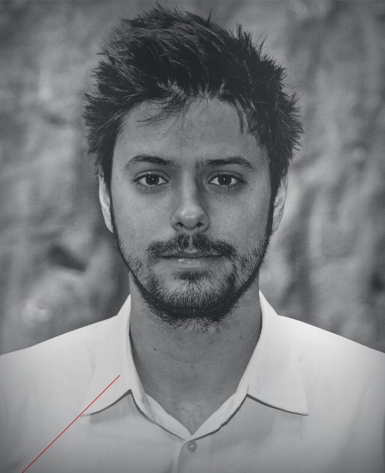 Dominic Mauro-Todd.jpg