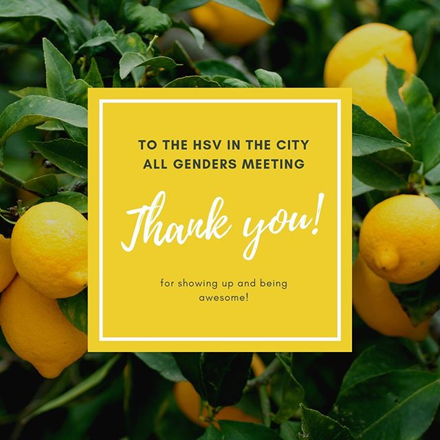 Thank you everyone for being awesome. . . #supportgroup #hsv #hsv1 #hsv2 #herpessupport #dmv #dcmetroarea #thankyou #hsvinthecity