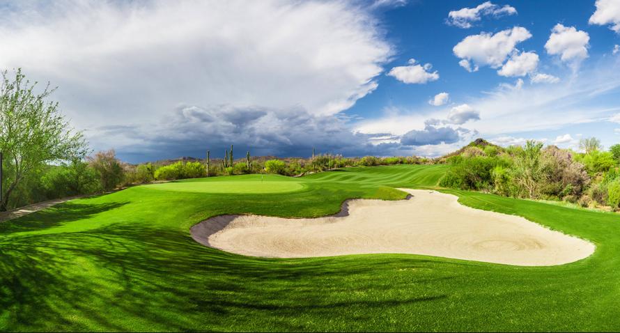 Millcreek Golf & Learning