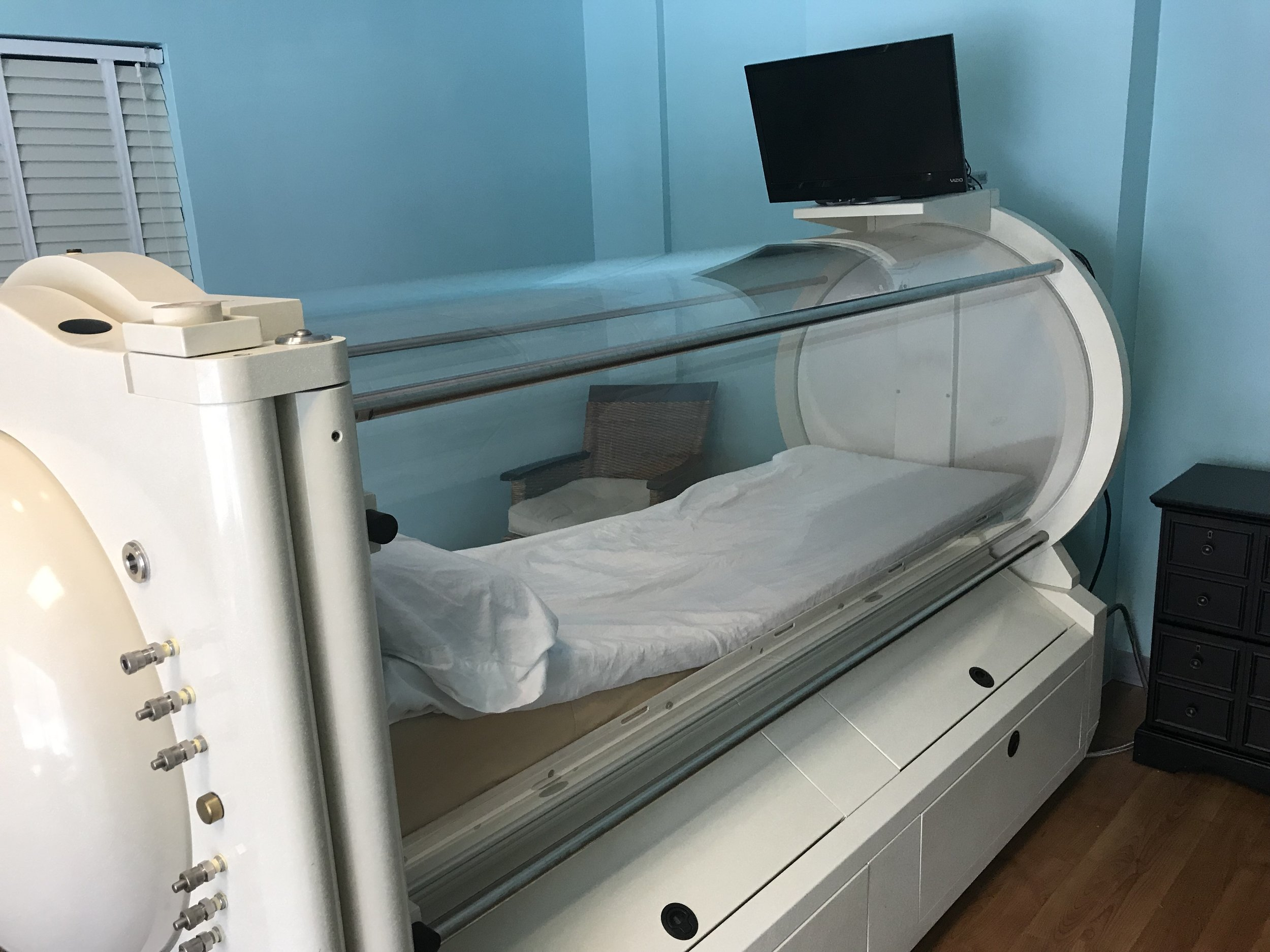 hYPERBARIC oXYGEN THERAPY - CONTACT US TODAY TO SEE HOW HBOT CAN HELP YOU843-422-8070hhihbot@gmail.com
